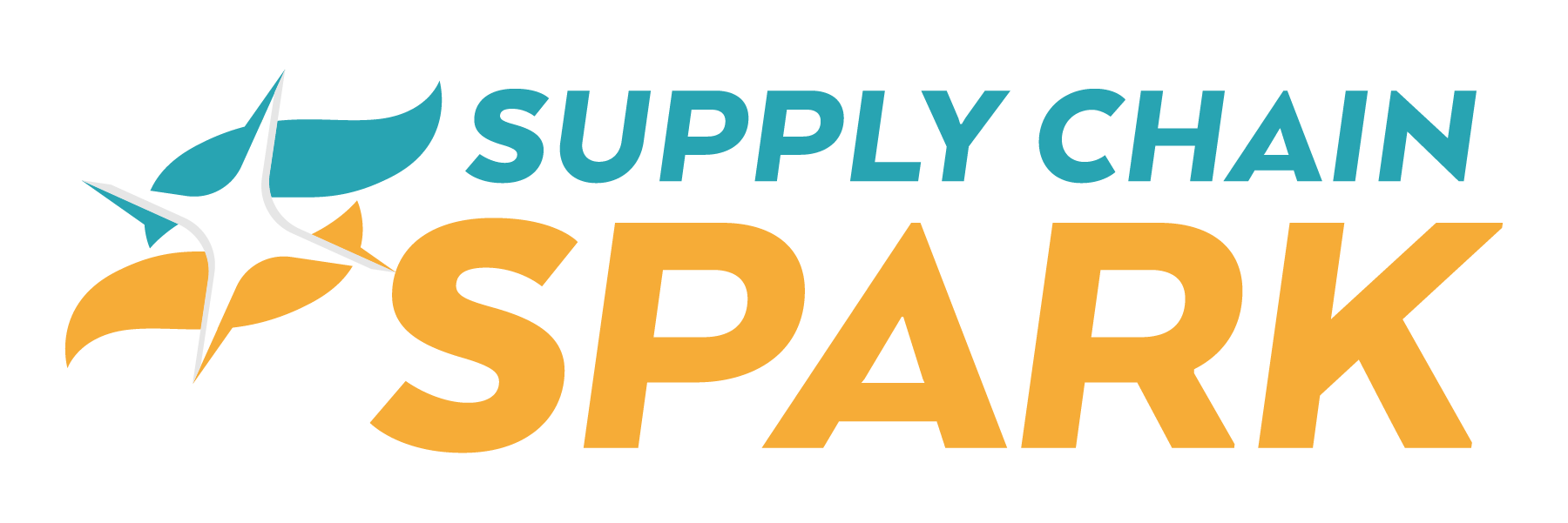 Supply Chain Spark